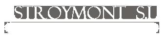 Stroymont S.L.